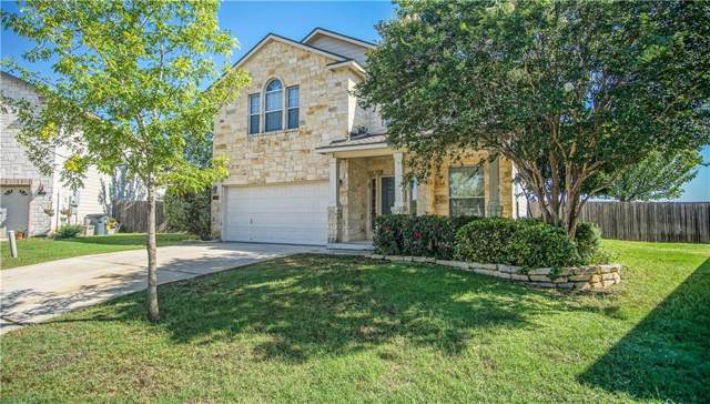 2215 Fitch Dr, New Braunfels, TX 78130 (#3177169) :: The Perry Henderson Group at Berkshire Hathaway Texas Realty