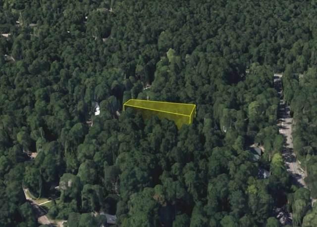 0 Koali Dr, Bastrop, TX 78602 (#3180227) :: Papasan Real Estate Team @ Keller Williams Realty
