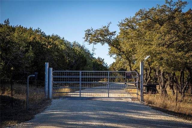 3405 Mcgregor Ln, Dripping Springs, TX 78620 (#3187075) :: Lauren McCoy with David Brodsky Properties