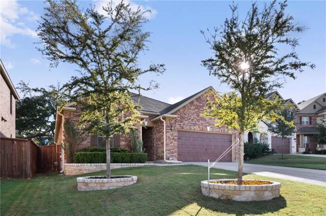 1728 W Bovina Dr, Leander, TX 78641 (#3189468) :: The Perry Henderson Group at Berkshire Hathaway Texas Realty