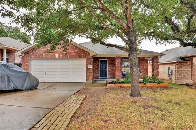 2005 Stephanne Creek Cv, Austin, TX 78744 (#3191701) :: The Smith Team