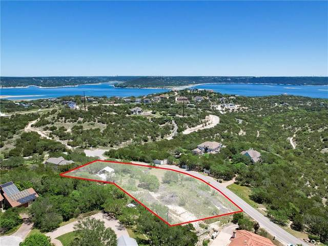 4602 Mccormick Mountain Dr, Austin, TX 78734 (#3194021) :: Realty Executives - Town & Country