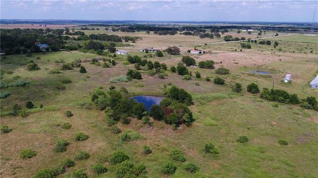 000 Cr 415, Buckholts, TX 76518 (#3194142) :: Papasan Real Estate Team @ Keller Williams Realty