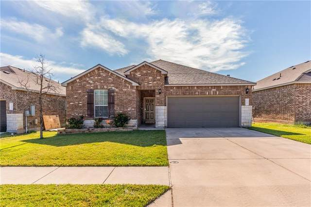 727 Hoot Owl Ln S, Leander, TX 78641 (#3198850) :: Papasan Real Estate Team @ Keller Williams Realty