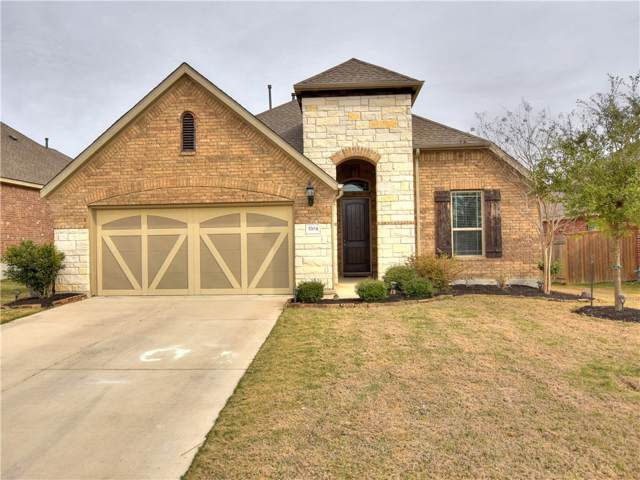 3704 Grail Hollows Rd, Pflugerville, TX 78660 (#3201032) :: Zina & Co. Real Estate