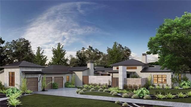 480 Delayne Dr, Austin, TX 78737 (MLS #3202750) :: Vista Real Estate