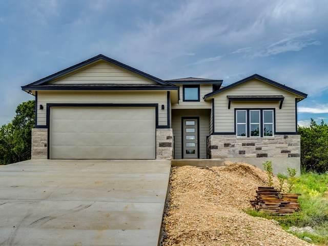 26 Quiet Meadow Cir, Wimberley, TX 78676 (#3202849) :: Papasan Real Estate Team @ Keller Williams Realty
