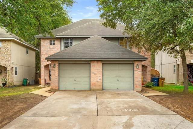 9708 Sugar Hill Dr, Austin, TX 78748 (#3203298) :: The Perry Henderson Group at Berkshire Hathaway Texas Realty