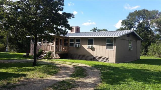130 Rustys Way, Cedar Creek, TX 78612 (#3203493) :: The Heyl Group at Keller Williams
