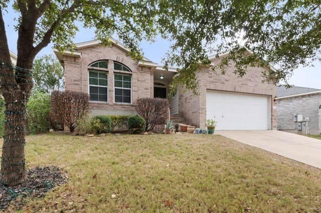14809 Earl Grey Ln, Pflugerville, TX 78660 (#3203559) :: Ben Kinney Real Estate Team