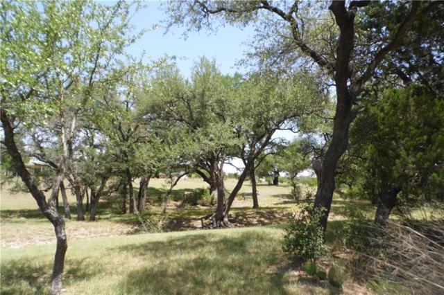 5.68 acres Honeysuckle Dr, Killeen, TX 76549 (#3203763) :: The Heyl Group at Keller Williams