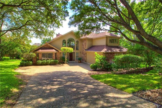 10303 Sausalito Dr, Austin, TX 78759 (#3204361) :: Watters International