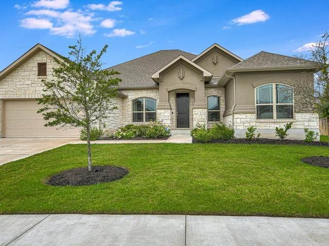 20204 Cloughmore Ct, Pflugerville, TX 78660 (#3205543) :: R3 Marketing Group