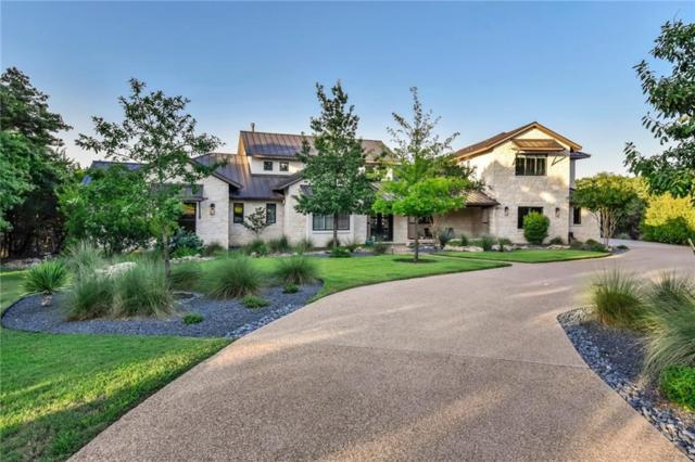 120 Covington Cv, Georgetown, TX 78628 (#3207121) :: The Heyl Group at Keller Williams
