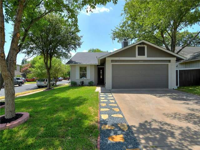 10608 Archdale Dr, Austin, TX 78748 (#3207859) :: The Perry Henderson Group at Berkshire Hathaway Texas Realty