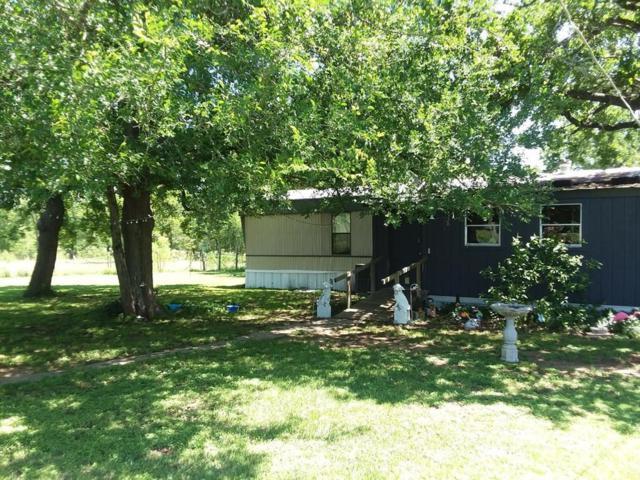 560 Catfish Ln, Lockhart, TX 78644 (#3210347) :: Papasan Real Estate Team @ Keller Williams Realty