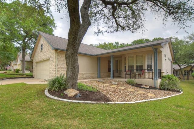 114 Six Flags Dr, Georgetown, TX 78633 (#3211552) :: RE/MAX Capital City