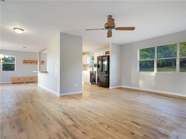 900 Lonesome Trl, Driftwood, TX 78619 (#3212503) :: The ZinaSells Group