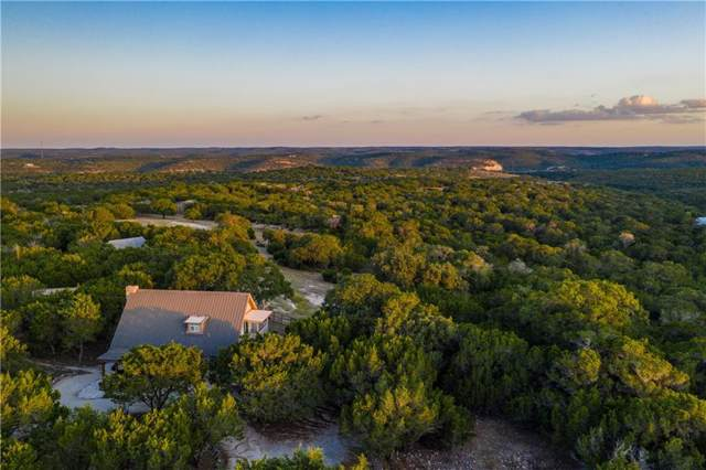 109 Blue Sage Trail W, Other, TX 78024 (#3212686) :: The Perry Henderson Group at Berkshire Hathaway Texas Realty
