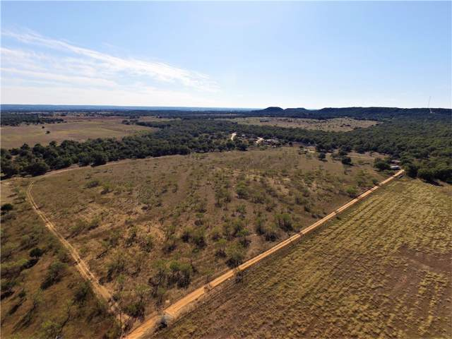 585 Jerald Dr, Fredericksburg, TX 78624 (#3214539) :: The Perry Henderson Group at Berkshire Hathaway Texas Realty