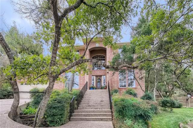 10610 Skyflower Dr, Austin, TX 78759 (#3216737) :: The Perry Henderson Group at Berkshire Hathaway Texas Realty
