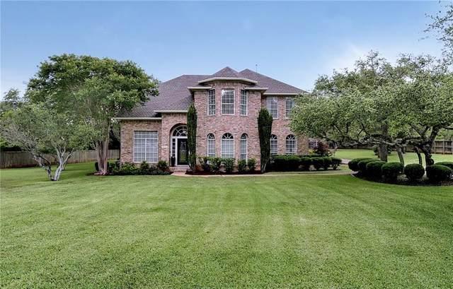 10224 Spicewood Mesa, Austin, TX 78759 (#3217977) :: Papasan Real Estate Team @ Keller Williams Realty