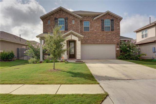 171 Brockston Dr, Buda, TX 78610 (#3219131) :: The Perry Henderson Group at Berkshire Hathaway Texas Realty