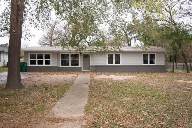 1708 Murray Ave, Rockdale, TX 76567 (#3219883) :: Papasan Real Estate Team @ Keller Williams Realty