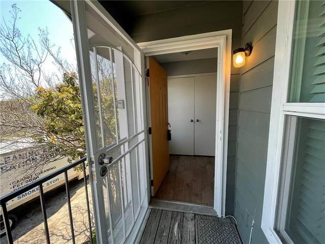 7417 Vintage Hills Dr, Austin, TX 78723 (#3222334) :: Bristol Palin Team