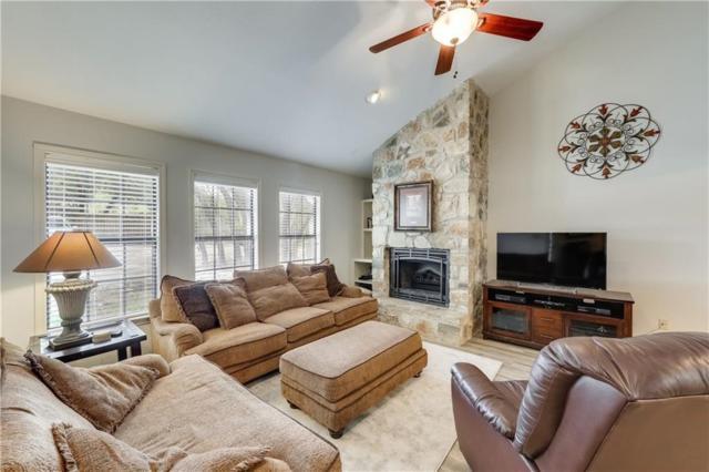 603 N Cuernavaca Dr #1002, Austin, TX 78733 (#3222441) :: Ana Luxury Homes
