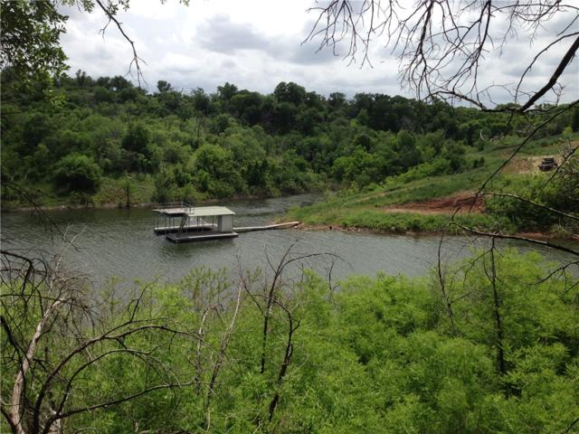 Lot 35-but Paleface Point Dr, Spicewood, TX 78669 (#3222848) :: The Smith Team