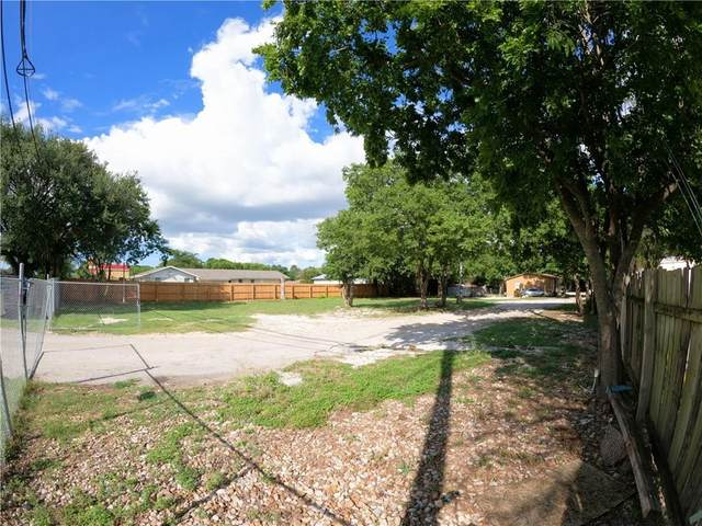 15101 F M Road 1825, Pflugerville, TX 78660 (#3223492) :: Azuri Group | All City Real Estate