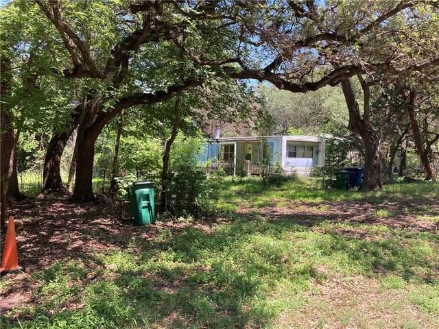 7903 Persimmon Trl, Austin, TX 78745 (#3226640) :: Papasan Real Estate Team @ Keller Williams Realty