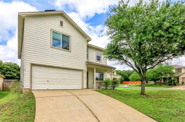 9200 Brents Elm Dr, Austin, TX 78744 (#3227891) :: Zina & Co. Real Estate