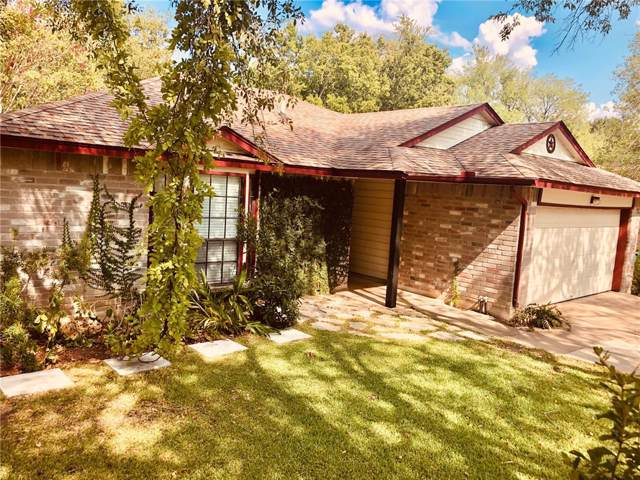 1502 Pigeon Forge Rd, Pflugerville, TX 78660 (#3229693) :: Watters International