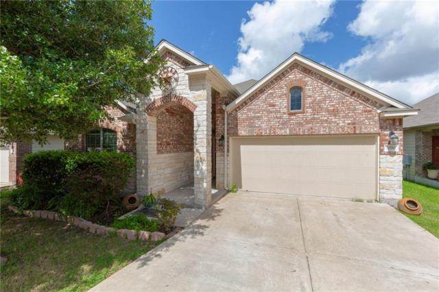 2070 Cambria Dr, Buda, TX 78610 (#3229922) :: The Heyl Group at Keller Williams