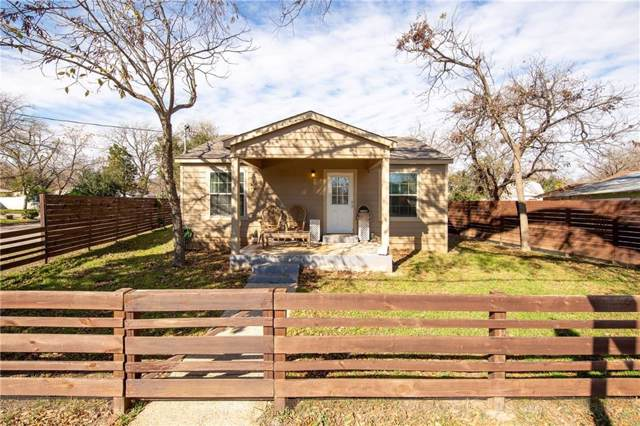 1698 W Bridge St, New Braunfels, TX 78130 (#3231000) :: The Perry Henderson Group at Berkshire Hathaway Texas Realty