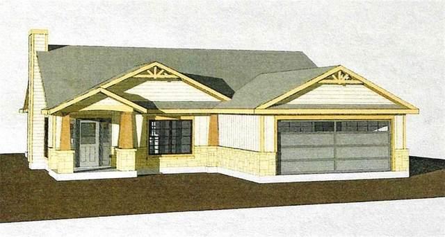 7 Rhapsody Ln, Wimberley, TX 78676 (#3231209) :: Papasan Real Estate Team @ Keller Williams Realty