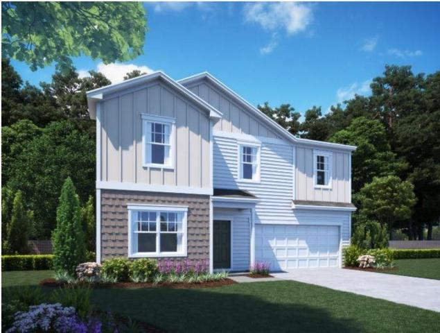 6300 Routenburn St, Austin, TX 78754 (#3235267) :: Papasan Real Estate Team @ Keller Williams Realty
