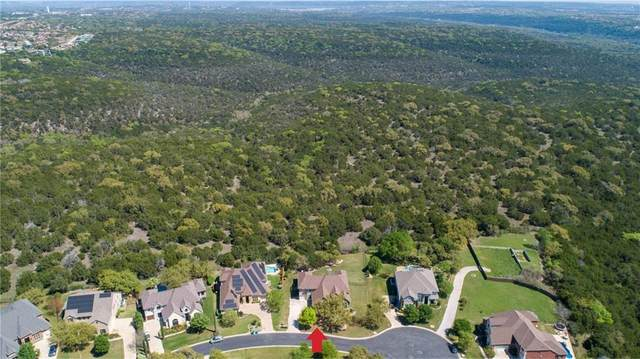 102 Lakota Pass, Austin, TX 78738 (#3236301) :: Watters International