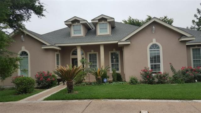 10216 Shively Ln, Austin, TX 78747 (#3237125) :: Papasan Real Estate Team @ Keller Williams Realty