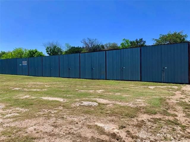 24911 Old Ferry Rd, Spicewood, TX 78669 (#3237393) :: Lauren McCoy with David Brodsky Properties