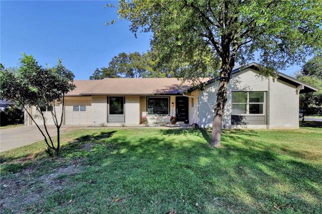 10204 Sun Hill Dr, Austin, TX 78758 (#3238447) :: The Perry Henderson Group at Berkshire Hathaway Texas Realty