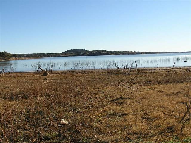 unk Fm 2341, Burnet, TX 78611 (#3238741) :: Realty Executives - Town & Country