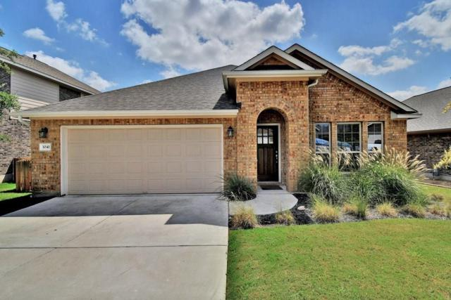1041 Naranjo Dr, Georgetown, TX 78628 (#3239566) :: The Gregory Group