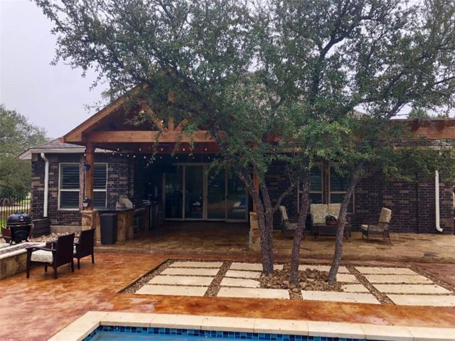 1157 Blue Ridge Dr, Dripping Springs, TX 78620 (#3240079) :: Magnolia Realty