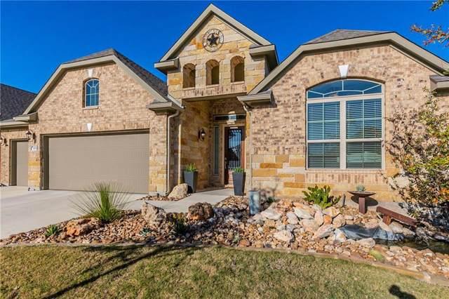 3024 Burcott Mill Rd, Pflugerville, TX 78660 (#3242506) :: Ben Kinney Real Estate Team