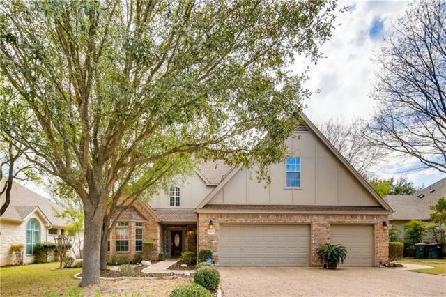 31009 La Quinta Dr, Georgetown, TX 78628 (#3243827) :: Papasan Real Estate Team @ Keller Williams Realty