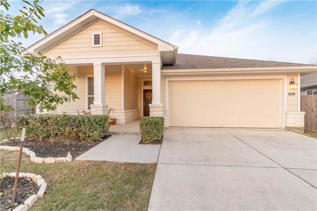 273 Bridgestone Way, Buda, TX 78610 (#3244015) :: 10X Agent Real Estate Team