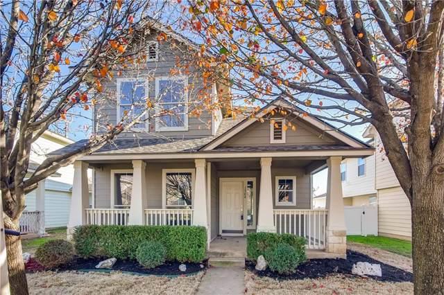 1504 Davis Mountain Loop, Cedar Park, TX 78613 (#3244345) :: The Perry Henderson Group at Berkshire Hathaway Texas Realty
